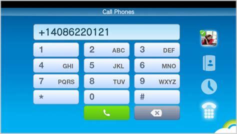 Skype Phone Number Lookup Skype Mobile Number