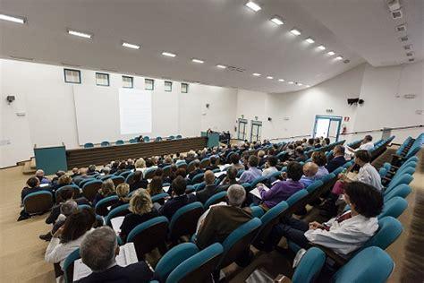 via maugeri pavia regolazione dei farmaci due giorni europea alla maugeri
