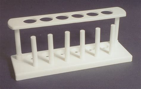 test tubes in rack plastic test tube rack