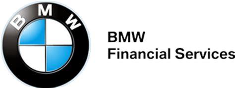 bmw bank konto ikb bank festgeld
