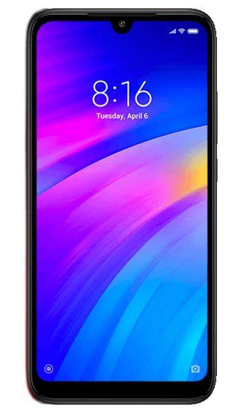 Redmi 7 Samsung A10 by Compare Samsung Galaxy A10 Vs Xiaomi Redmi 7 Which Is Better Phones Nigeria