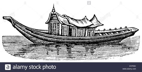 houseboat clipart black and white boat house black and white stock photos images alamy