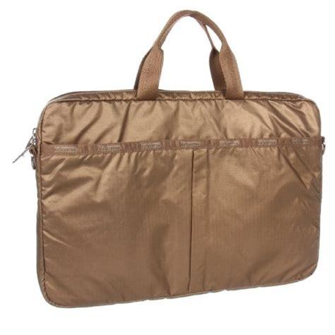 rank style lesportsac 15 quot laptop bag