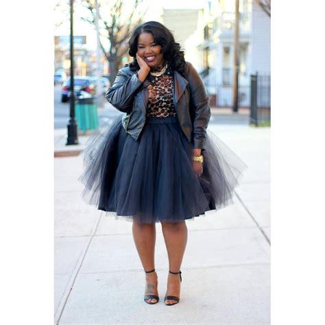 Hq 10452 Topskirt best high waist plus size skirts high quality 2016 new