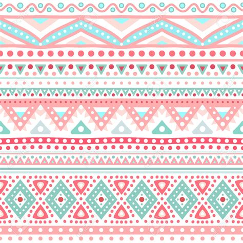pink pattern background tumblr tumblr aztec pattern backgrounds www pixshark com