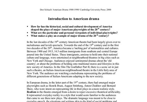 History Research Paper Introduction Paragraph by History Of Essay Sludgeport482 Web Fc2