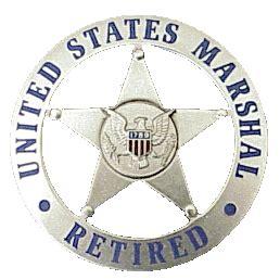 us marshal association silverstar collectables us marshals badges killed us