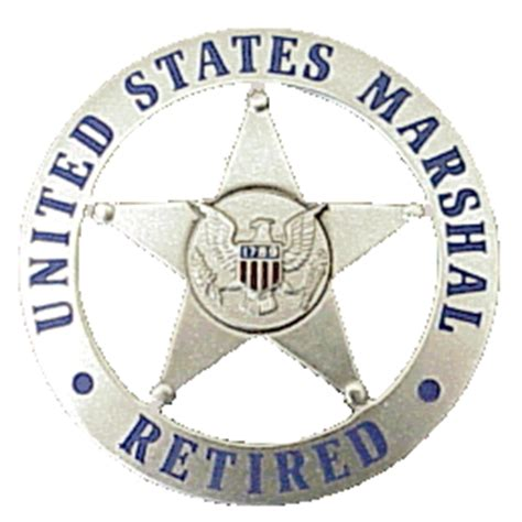 retired u s marshals assoc