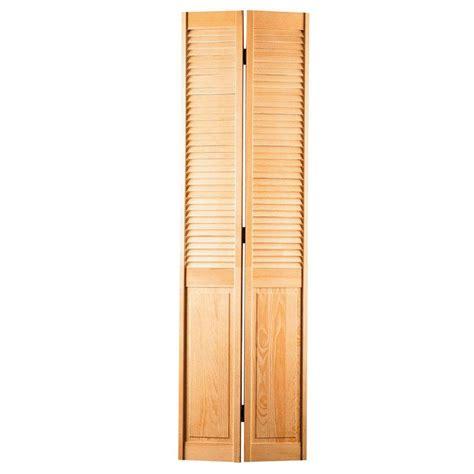 Bi Fold Doors At Home Depot by Mind Boggling Six Panel Doors Home Depot Bi Fold Door Lock