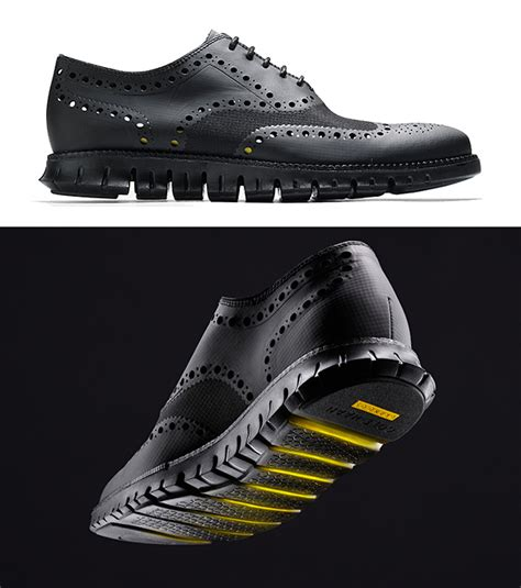 sneakers that look like dress shoes sneakers that look like dress shoes 28 images shoes