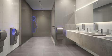 bathroom commercial commercial restroom tile www pixshark com images