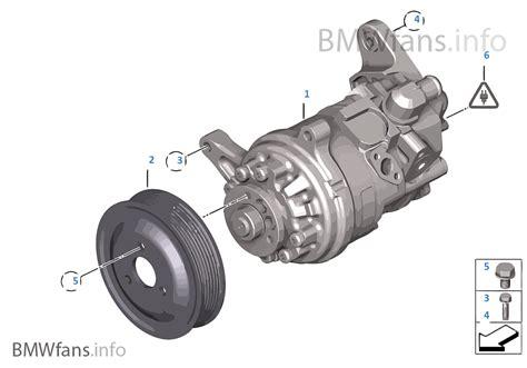 Bmw F10 Adaptive Drive Tieferlegen by Bmw Adaptive Drive F10
