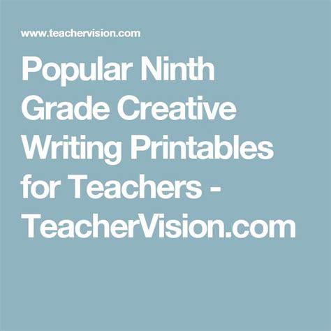 Teaching Essay Writing 9th Grade by 17 Best Ideas About Ninth Grade On High School Homeschool High School And Books