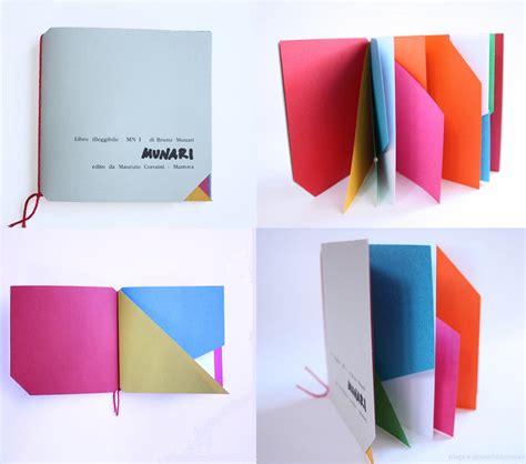 libro design emilia tracuzzi design allieva del corso b prof cecilia polidori a a 2010 2011 interessanti