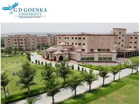 Delhi Top Mba Colleges by Top Mba Colleges In Delhi Gd Goenka Authorstream