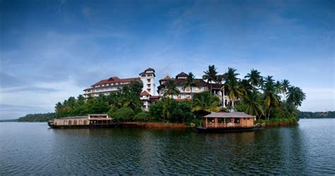 Best destination wedding locations in Kerala   Wedding Cinemas