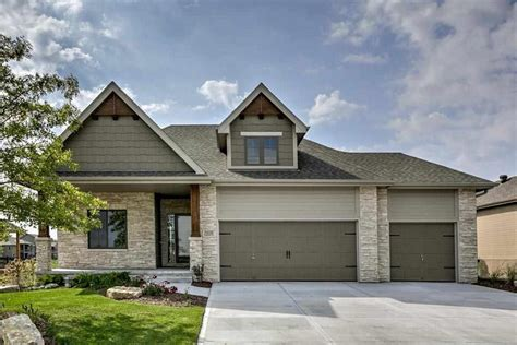 real estate ne homes for sale in millard todd kasper