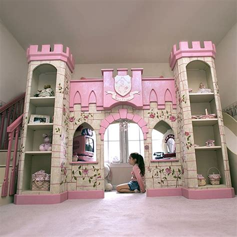 girly bunk beds fabulous girls bunk beds from casual to girly cool bunk