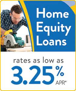community financial credit union plymouth michigan home equity loc community financial credit union
