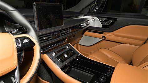 2020 Lincoln Aviator Vs Volvo Xc90 by Refreshing Or Revolting 2020 Lincoln Aviator Vs Rivals