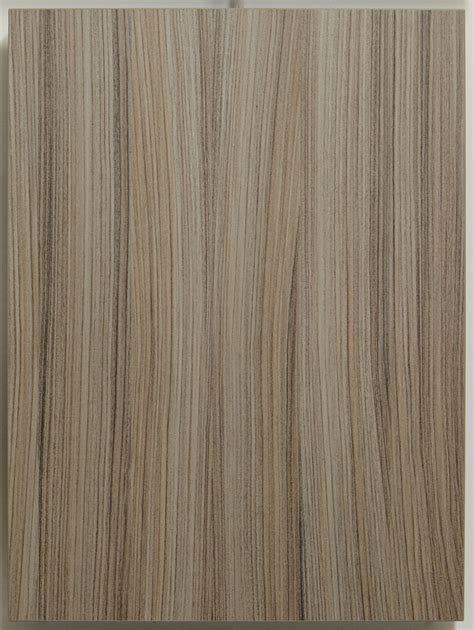 Textured Kitchen Cabinets Top 28 Textured Cabinets Textured Laminate Cabinets Www Redglobalmx Org Light Macassar