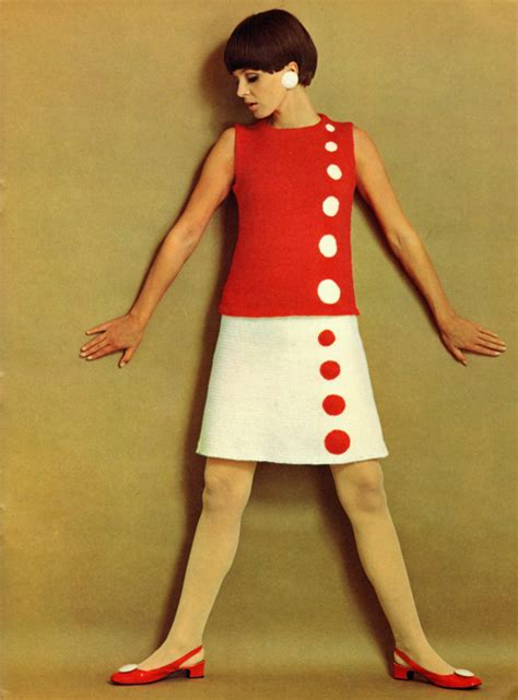 60s Style by 1960 S Fashion Images 1960 S Fashion Wallpaper And