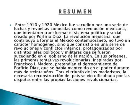 imagenes de la revolucion mexicana en preescolar secuencia did 225 ctica