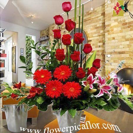 arreglos dia de las madres 2397 best floreria carissa arreglos florales images on