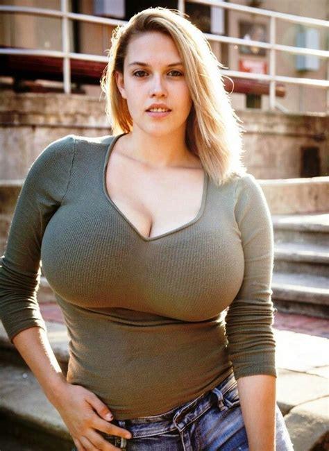 image result for mila kuznetsova big tits big and