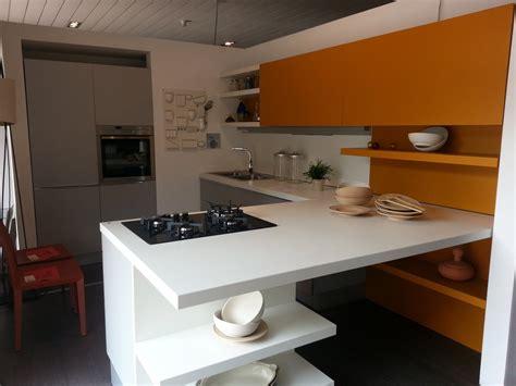 cucine dada offerte cucine moderne con finestra