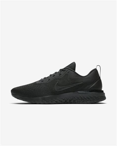 Jual Nike React Running nike odyssey react s running shoe nike se