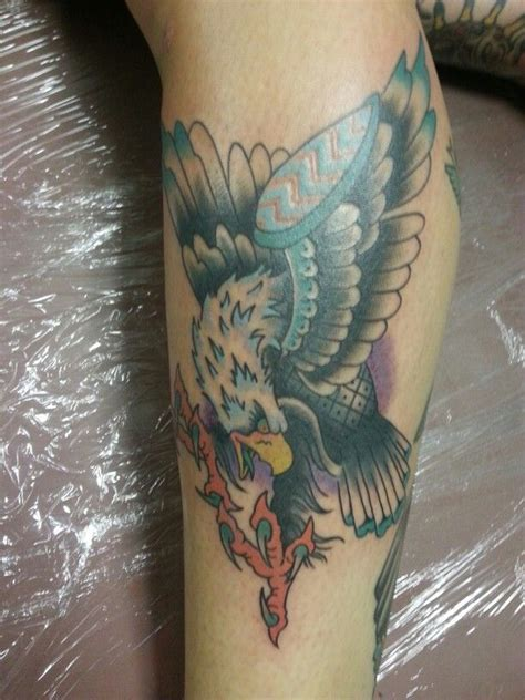triumph tattoo 24 best triumph tattoos images on irezumi
