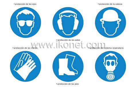 imagenes simbolos de proteccion sociedad gt seguridad gt s 237 mbolos de seguridad gt protecci 243 n