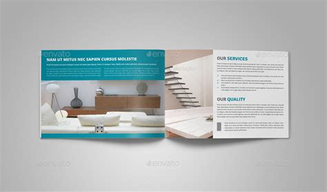 minimal interior design catalog by abradesign dribbble best interior decorating catalog gallery interior design