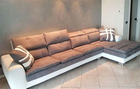 poltrona 2 posti originale 4 poltrone sofa divani 2 posti jake vintage