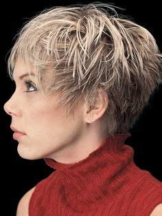 hair cuts that suit a lady of 70yrs woman short wedge haircut colors and wedge haircut on pinterest