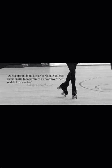 imagenes skate motivadoras m 225 s de 25 ideas incre 237 bles sobre tatuaje de pat 237 n en