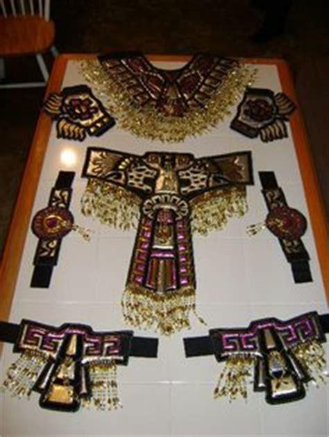 imagenes de trajes aztecas trajes para danza azteca y accesorios guadalajara