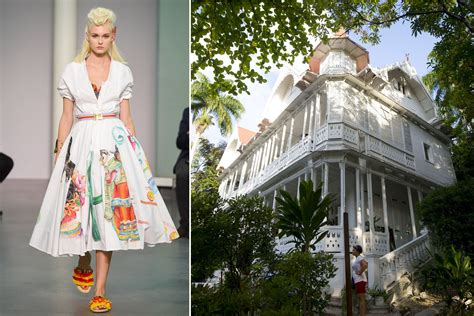 design fashion inspiration 8 fashion designers that are inspired by architecture