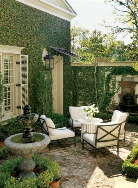 make your home beautiful wohnbereich im garten gestalten herrliche sitzecken im