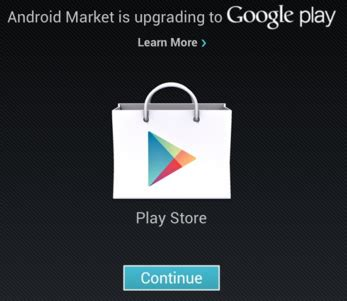 how to get android paid apps from google play store on play store app download free today digit speak