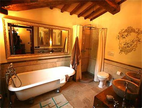Key Interiors By Shinay Tuscan Bathroom Design Ideas Tuscan Bathroom Design