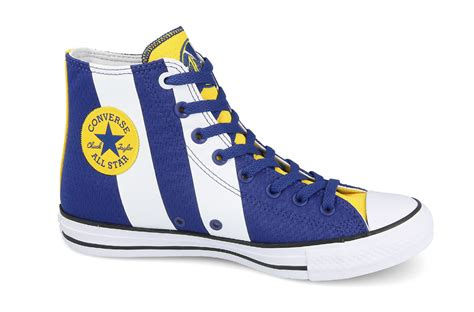 golden state warriors shoes s shoes sneakers converse chuck nba golden