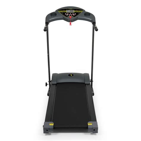 tappeto diadora tapis roulant diadora 1000 sport