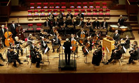 imagenes de orquestas musicales file orchestra of the 18th century jpg wikimedia commons