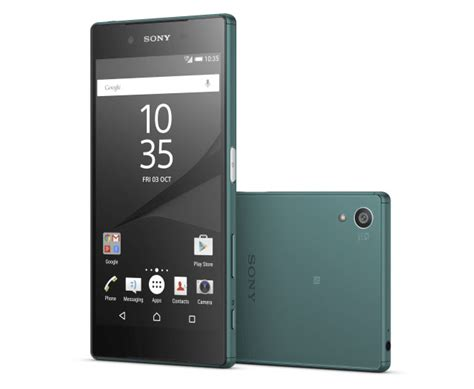 best mobile phone camera dxomark the sony xperia z5 packs the world s best