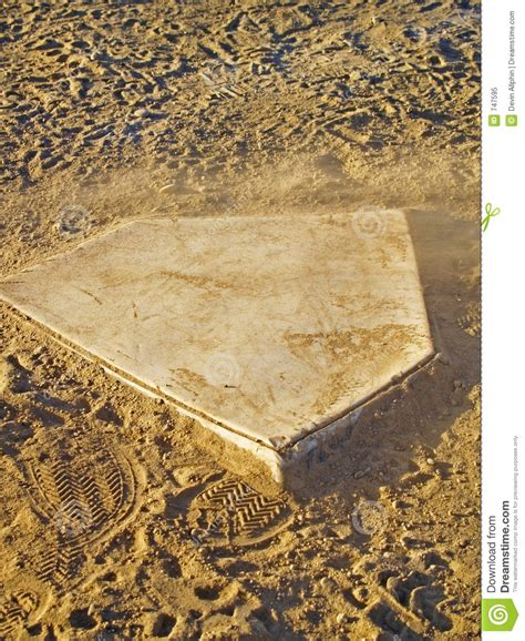 home plate royalty free stock image image 9441446 dusty home plate royalty free stock photo image 747595