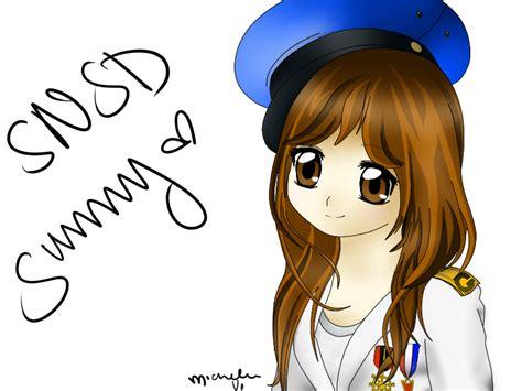 doodle draw siamzone fanart snsd f x kryber ต อ บ นเท งเอเช ย 1557350
