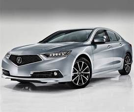 acura 2 door sports car acura free engine image for user
