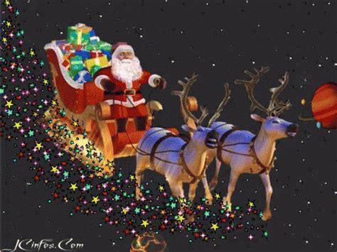 merry christmas gif  merry christmas  animated gif